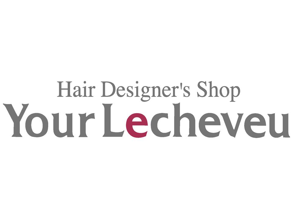 Your Lecheveu(ユア・レッシブ) ユーカリ店